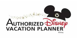 clickthemouse.ca authorized disney vacation planners toronto ontario canada