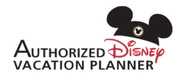 Authorized Disney Vacation Planners Canada Disney Vacation Agent Toronto Ontario Canada