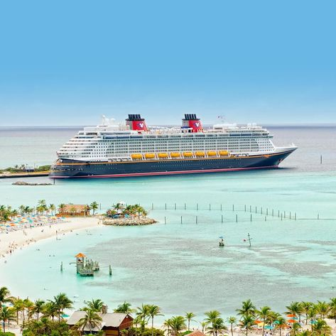 Canadian Disney Cruise Line Savings Offer 25% off Disney Cruise Line for Canadians