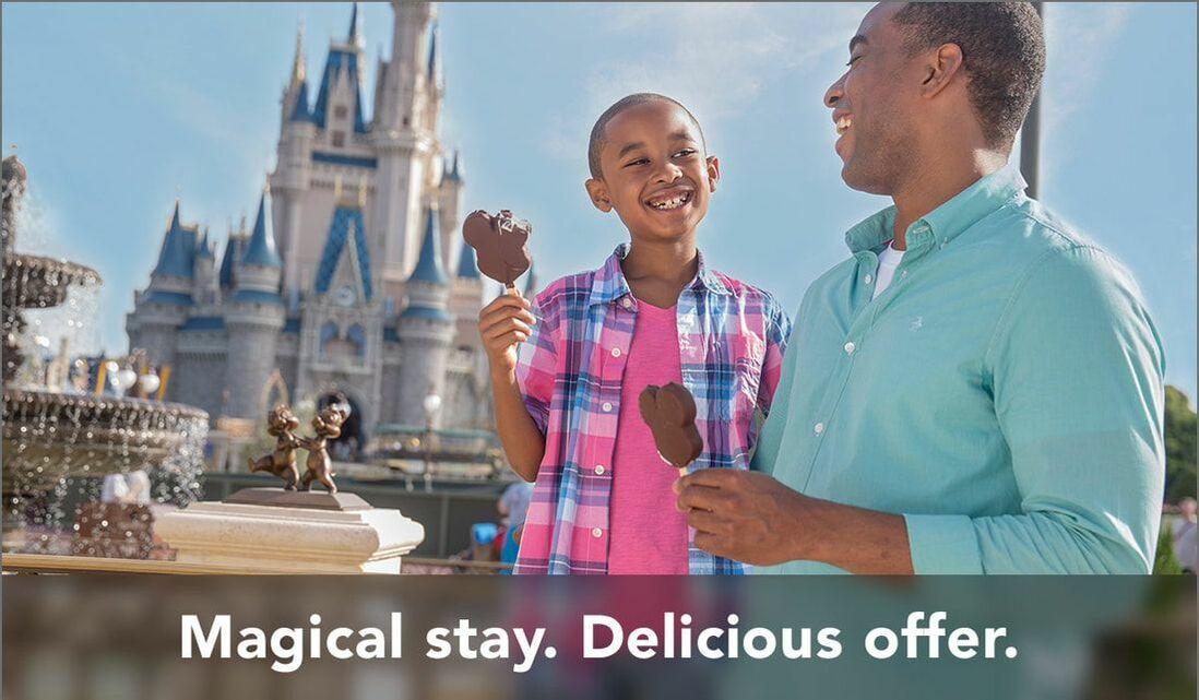 Disney World Offers 2019, Disney Package Discounts 2019, Best Disney Travel Agents in Toronto Ontario
